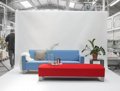 moments production seating collection_zetel Nevada_moments furniture