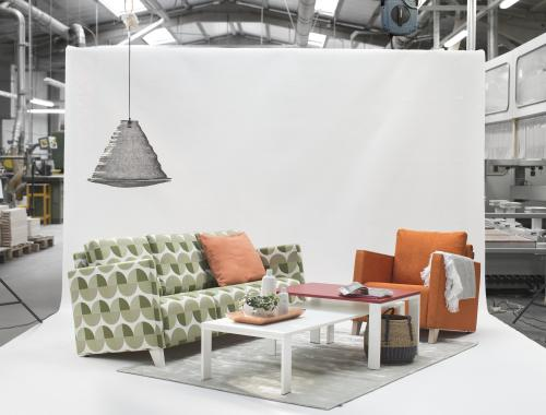 moments production seating collection_Taurus_moments furniture