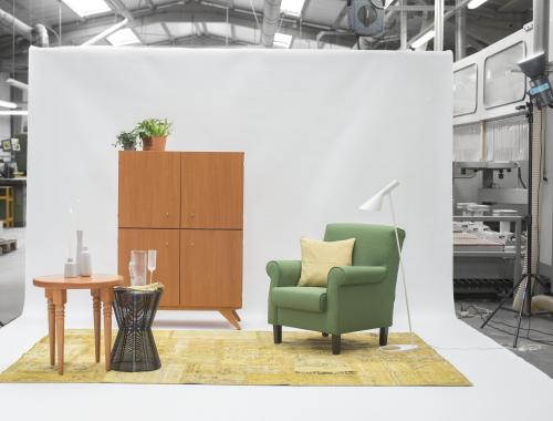 moments production seating collection_zetel Toscane_moments furniture