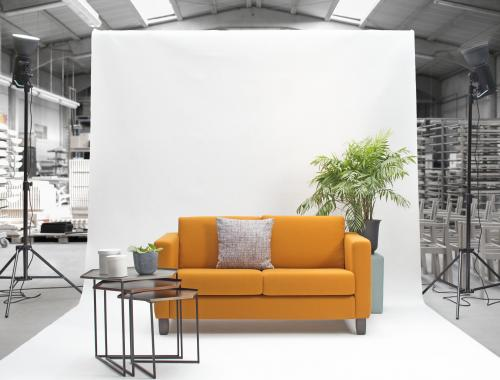 moments production seating collection_zetel Calista S_moments furniture