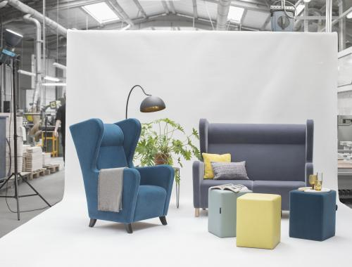 moments production seating collection_cocoon_moments furniture