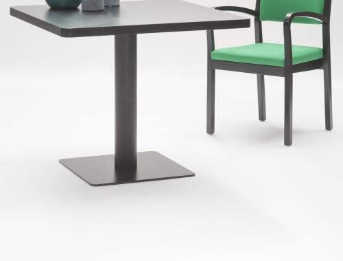moments production seating collection_Astro central_moments furniture