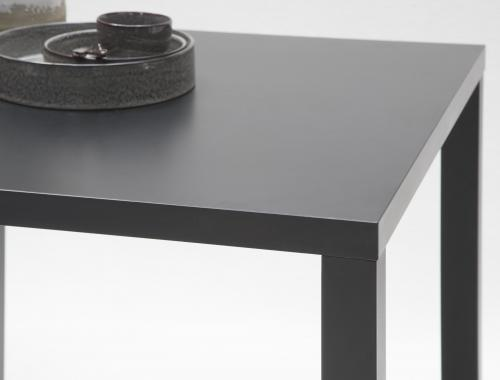 moments production seating collection_moments furniture_tafel Pure Maroc