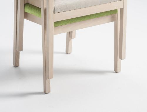 moments production seating collection_eos_dulce_oro_moments furniture