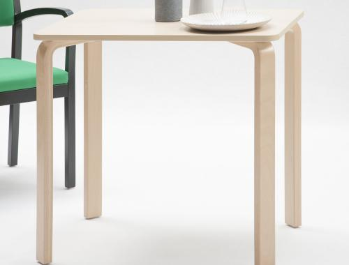 moments production seating collection_moments furniture_tafel Basic