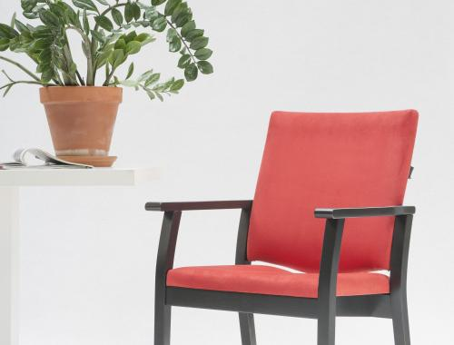 moments production seating collection_presence+_moments furniture