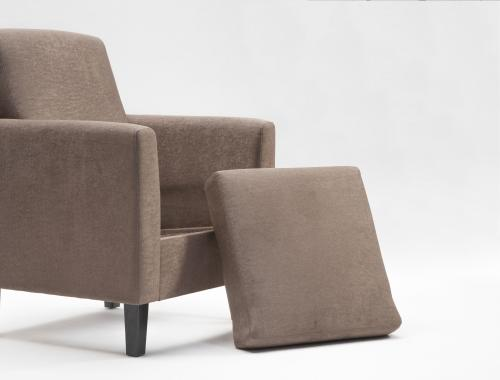 moments production seating collection_zetel Apollo_moments furniture