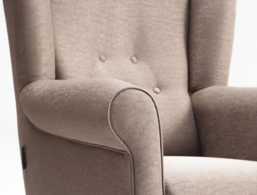 moments production seating collection_zetel Chester_moments furniture