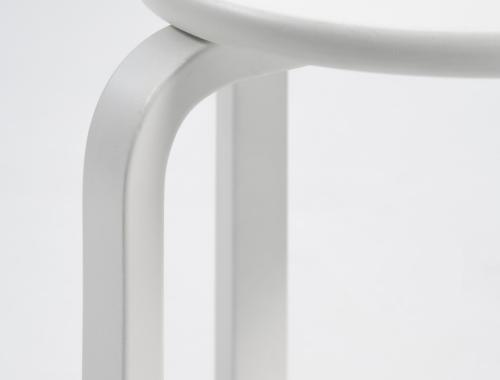 moments production seating collection_kruk_moments furniture