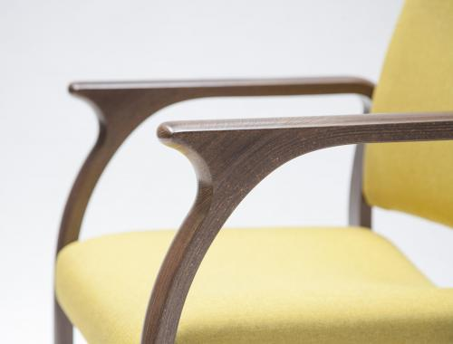 moments production seating collection_presence_moments furniture