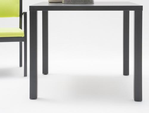 moments production seating collection_moments furniture_tafel pure metal
