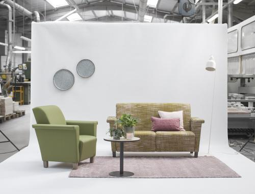 moments production seating collection_moments furniture_salontafel Discus