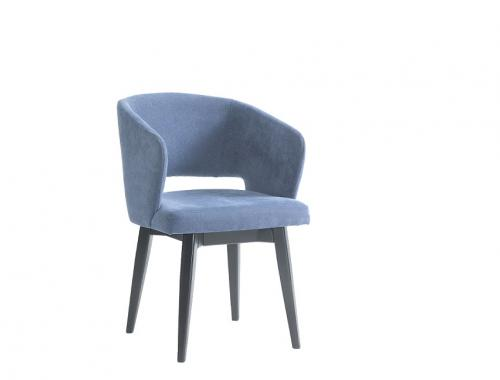 Discover by moments stoel Art moments furniture