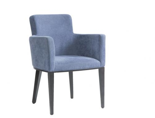 moments production seating collection_moments furniture_stoel Orea
