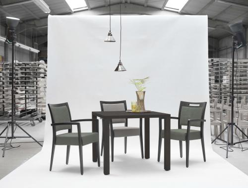 moments production seating collection_Julie_moments furniture