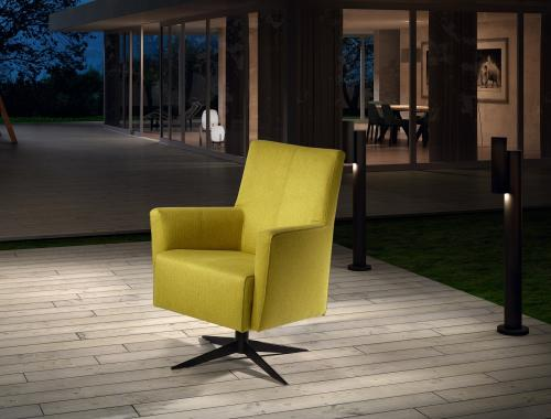 moments production seating collection_moments furniture_fauteuil Bolton