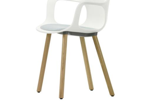 Vitra_Hal chair_moments furniture