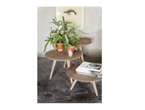 Discover by moments_salontafel Metro_moments furniture