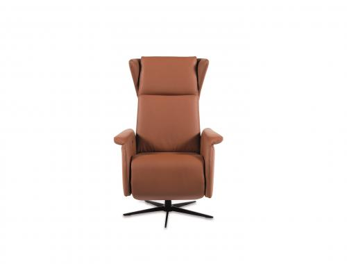 moments production seating collection_moments furniture_relax Zeta