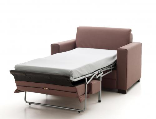 moments production seating collection_moments furniture_slaapbank Karting