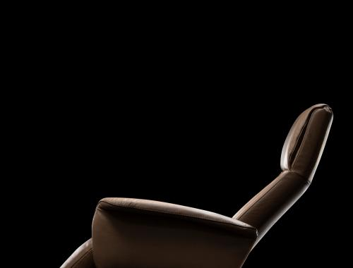 moments production seating collection_moments furniture_relax Fusion